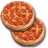 DaVinci's Pizza Fresno